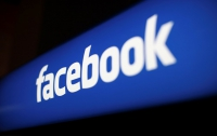 Facebook запускает новые опции для рекламодателей