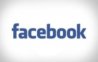 Бизнесмены предпочитают Facebook