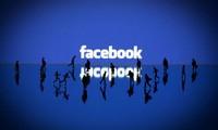 Facebook откроет доступ к информации о потребпредпочтениях пользователей