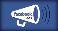 Facebook: позвонить из поста