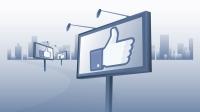 Facebook обновил работу групп объявлений