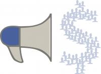 ROI рекламы в Facebook удвоился, а цена выросла в семь раз