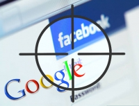 Google может запустить свой Facebook Atlas