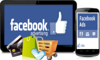 Facebook проследит за кросс-платформенными покупками