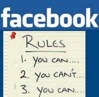 Facebook сделал конкурсы проще