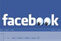 Впервые мобильная реклама генерировала основной доход Facebook