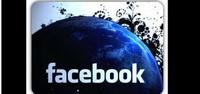 Facebook изменит рекламу в правой колонке и заставит раскошелиться