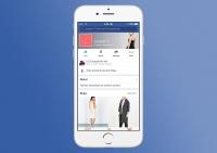 Что Facebook готовит для ecommerce?