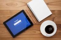 14 простых приемов для продвижения в Facebook