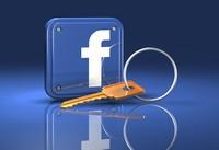 Причины того, что Facebook не всем поможет с продажами