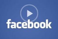 Facebook продаст рекламу на цифровом ТВ
