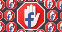 """Facebook """"пробил"""" блокировщиков"""