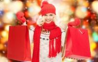 Подарки к праздникам снова будут покупать в последний момент