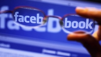Facebook посоревнуется с eВаy