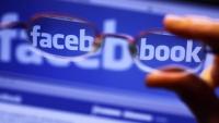 Facebook тестирует Local Market