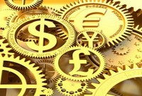Frontier Ventures удваивает капиталы