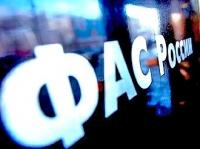 НОТА поможет ФАС бороться с контрафактом?