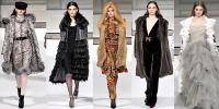 В Россию пришел люксовый онлайн-ритейлер fashion
