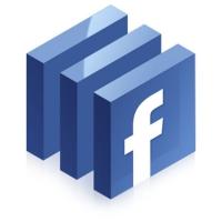 """Кнопка """"Купить"""" появится и на Facebook"""