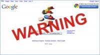 Google требует от сообщать о противопоказаниях лекарств