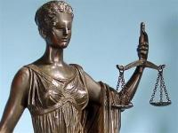 Требования ФНС  противоречат законодательству,  считают юристы