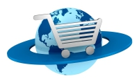 Ecommerce вокруг света