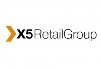 X5 Retail Group возвращается в онлайн