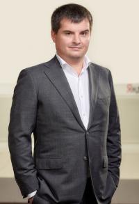 "Павел Алешин: ""Яндекс.Маркет движется в сторону фулфилмента"""