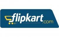 Мильнер вложился в индийский интернет-магазин