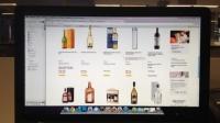 Роспотребнадзор против интернет-алкоголя