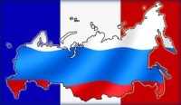 Французский ритейл идет в Россию