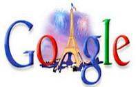 Google и Facebook пополнят европейскую казну?