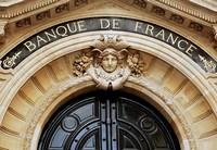Банк Франции учтёт в своей статистике e-commerce