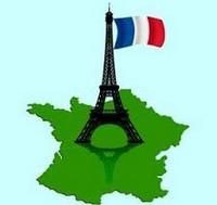 Французские покупатели уходят в онлайн