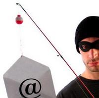 """Мошенники нашли лазейки в """"антипиратском"""" законе"""