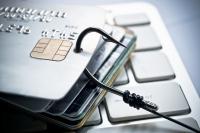 Фрод обходится онлайн-продавцам в 7,6% выручки