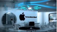 Apple собирается запустить платежную платформу