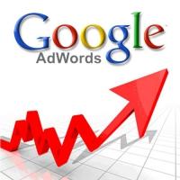 Google AdWords: начинаем и выигрываем!