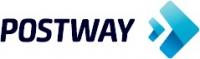 PostWay дает скидку 50% новым клиентам