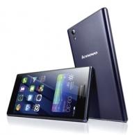 Время продавать Lenovo