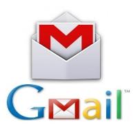 Gmail будет помещать спам прямо в ящики пользователей