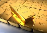 Как борются за покупателя в Индии: килограмм золота в подарок от Amazon