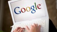 Google тестирует новый формат рекламной выдачи
