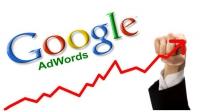 Google AdWords нацелит рекламу на подписчиков рассылок