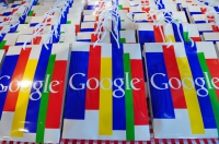 Google изменил спецификации фидов Google Shopping