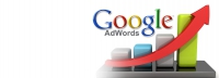 Google AdWords связали с Salesforce