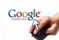 Google рекомендует всем обновиться до AdWords 10.3