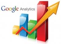 Google Analytics начал фильтровать ботов