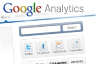 Отчет Google Search Analytics порезали