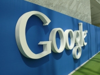 Google запускает в России сервис по поиску авиабилетов